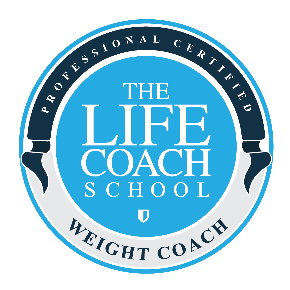weightcoach