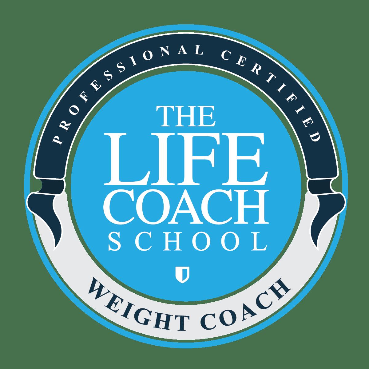 weightcoach